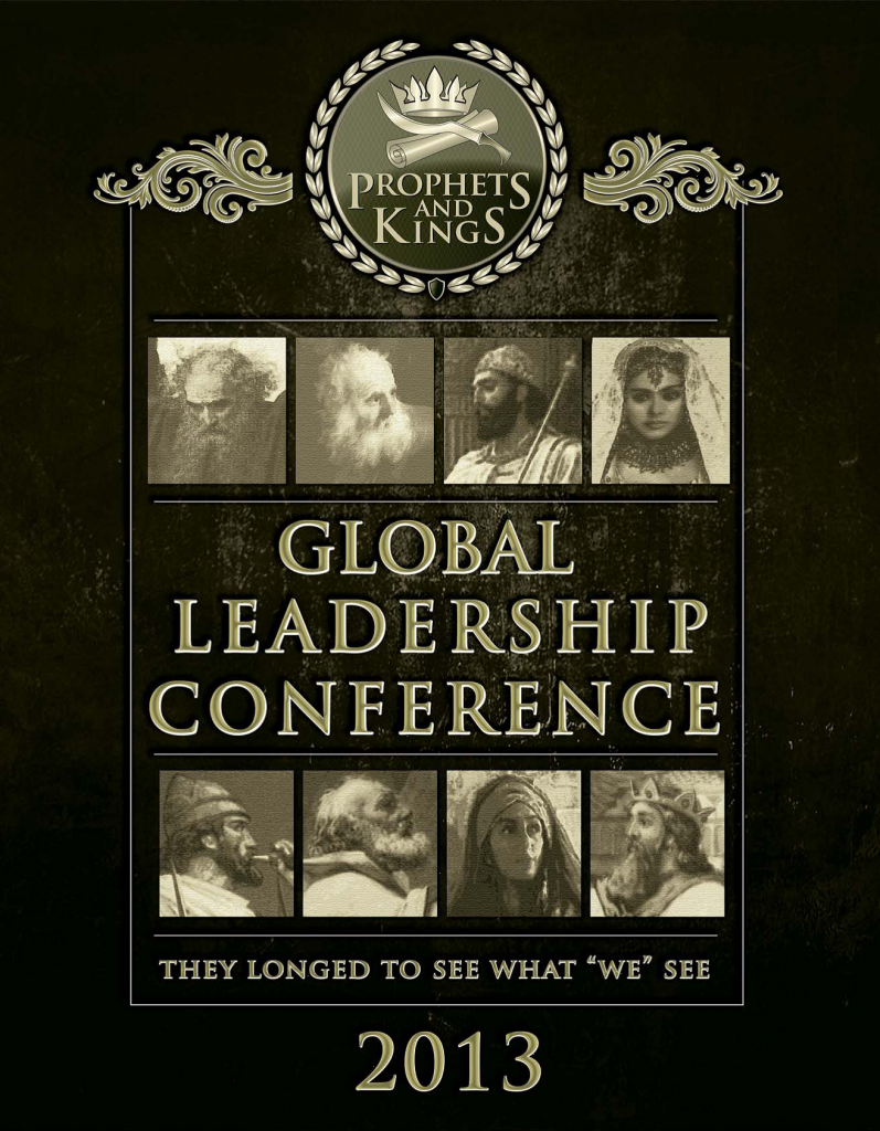 2013_GLC-Prophets_and_Kings-797x1024