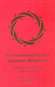 ICCM_Program-Cover-658x1024